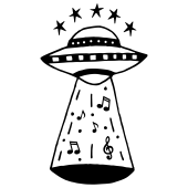 FigtreeVibes_UFO_Black.png